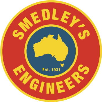 Smedley's Engineers | Heavy Vehicle Specialists