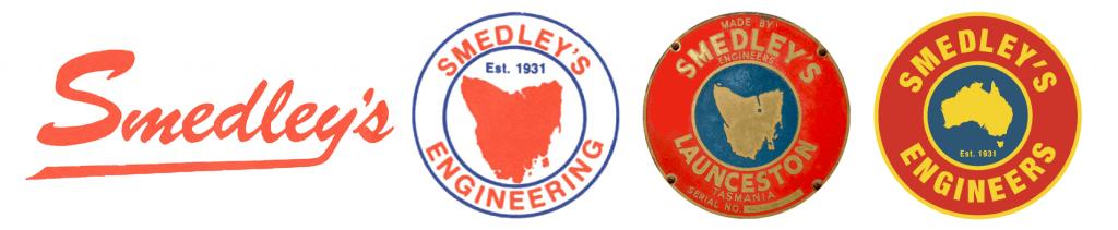 smedleys_logo_history-1024×211